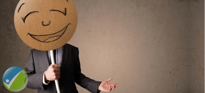 Connection Between Happiness And Brain Health