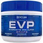 Evogen EVP Reviews