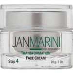 Jan Marini Transformation Face Cream Reviews