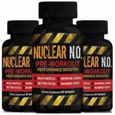 Nuclear N.O