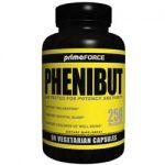 Phenibut Reviews