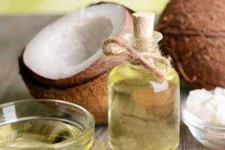 The Benefits Of Coconut Oil For Your Brain Health