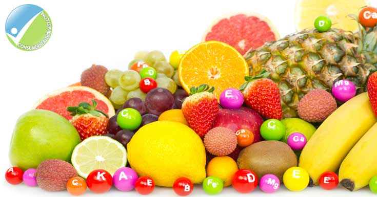 Vitamin C Matters