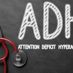 ADD and ADHD Health