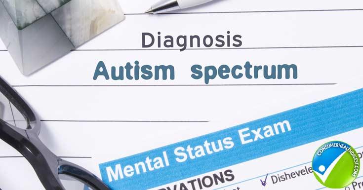 Diagnosing Autism
