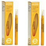Essie Cuticle Pen Review: How Safe and Effective is This Product?