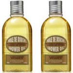 L'Occitane Almond Shower Oil Review: How Safe and Effective Is This Product?