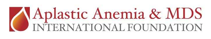 National Aplastic Anemia and MDS Awareness Week Message