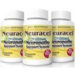 Neuracel Joint Formula Reviews