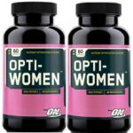 Optimum Nutrition Opti-Women Review: How Safe and Effective is This Product?