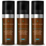 SkinCeuticals Resveratrol B E Reviews