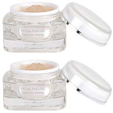 Vivo Per Lei Facial Peeling Cream
