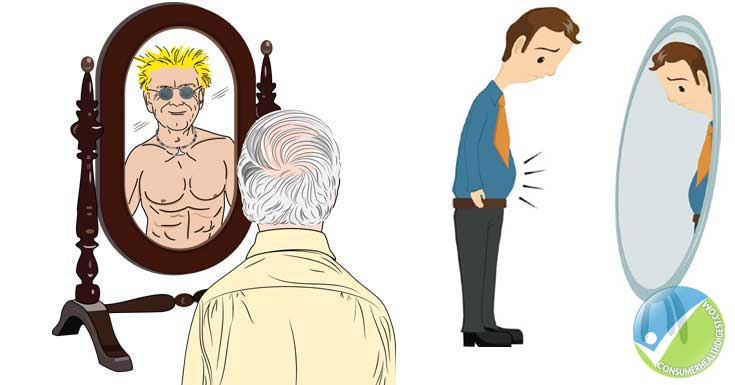 Body Shaming On Men: Does It Really Affect Men