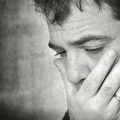 Depression and COPD