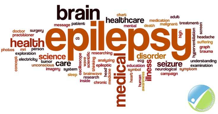 Epilepsy Definition