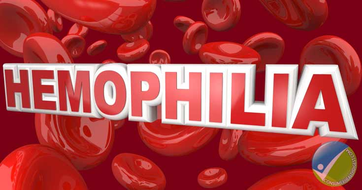 Hemophilia Definition