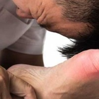 5 Best Home Remedies for Gout Pain