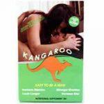 Kangaroo Reviews