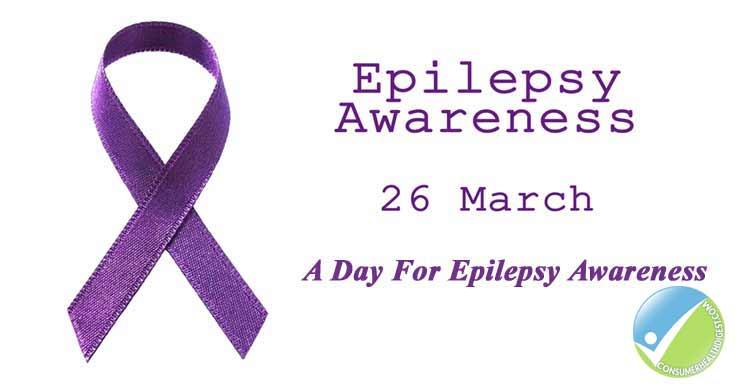 Purpose of Purple Day