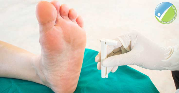 Treatments and Medications To Treat Neuropathy