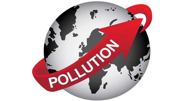 Exposure to Air Pollution