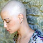Impact of Fighting Breast Cancer on the Sexual Life of Woman