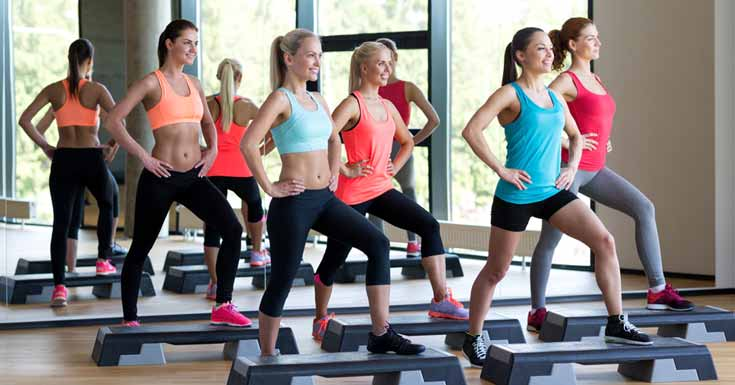7 Best Saddlebags Workouts