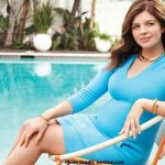 Actress Casey Wilson Blessed With a Baby Boy