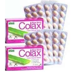 Colax