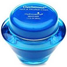 Declatone