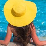 5 Easy Ways to Get a Bikini Body