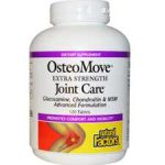OsteoMove Extra Strength Joint Care Reviews