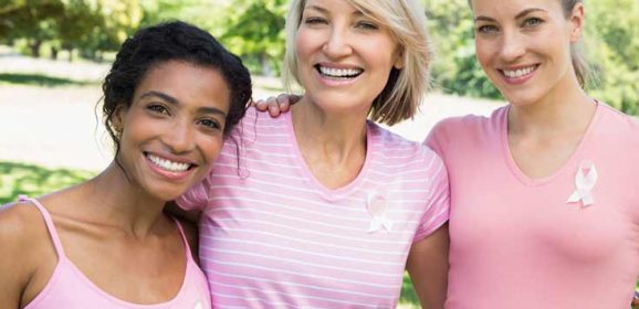Recovery Of Breast Cancer Not Linked to family History