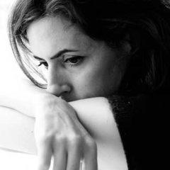 Seasonal Affective Disorder (SAD): Symptoms, Causes and Treatment