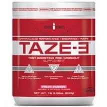 Taze-3