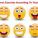6 Mood Wise Exercises (#3 You Must Try…)