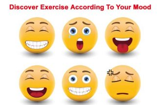 Consumer Health Digest 6 Mood Wise Exercises (#3 You Must Try…)