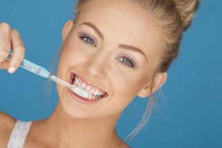 Practice These 8 Good Dental Care Habits for Good Oral Health