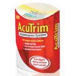 Acutrim Reviews