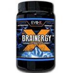 Brainergy-X Reviews