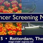 International Cancer Screening Network (ICSN) Meeting: June 2th-4th