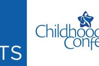 Childhood Obesity Conference: June 29th-July 2nd, 2015