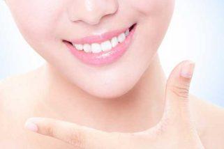7 Easy Steps for a Better Smile