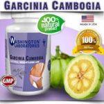 Garcinia Cambogia Reviews
