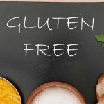 Gluten Free Diet For a Healthy Lifestyle