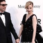 Melissa George Expecting Her Second Child