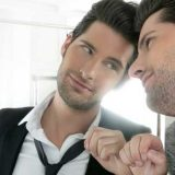 How Narcissism Can be Bad for Men's Health?