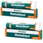 Rumalaya Reviews