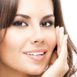 Season-Wise Skin Care Regimen: Know the Best Care for Your Skin Type