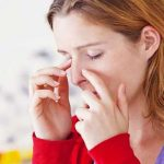 Rhino Sinusitis – Discover Healthy Tips for Managing Symptoms of Sinusitis!
